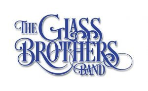 The Glass Brothers Band logo