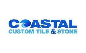 Coastal Custom Tile & Stone logo