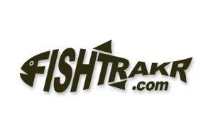 Fishtrakr logo
