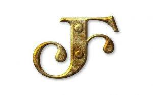 Johnny Floor Music logo