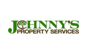 Johnny's Property Services logo
