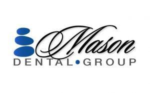 Mason Dental Group logo