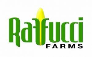 Raffucci Farms logo