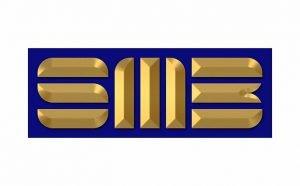 Sellars, Marion & Bachi - Attorneys logo